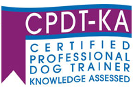Certification for Professional Dog Trainers