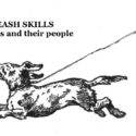 Leash Walking Workshop at School For The Dogs
